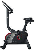 Велотренажер магнитный Hand Puls HouseFit HB 8033HP (55-15303)