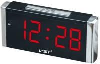 Настільний годинник VST 731-2