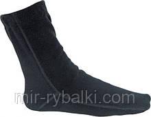 Шкарпетки Norfin COVER Акція! L