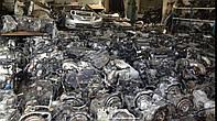 Разборка Mazda 3 6 323 BA P C F, BJ, 626 GE GF, Xedos 6 9, Premasy, CX-7 CX-9 Мазда кседокс премаси premacy сх