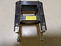 Катушка ПМ12 160А 110В, фото 1
