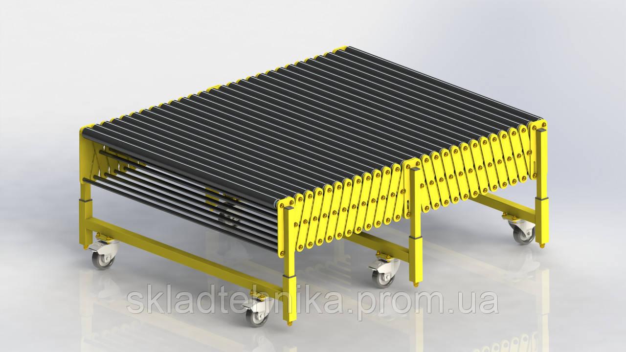 Складной конвейер руководство фольксваген транспортер т5 скачать