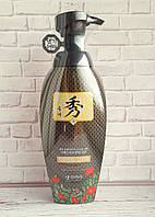 Шампунь от выпадения волос Daeng Gi Meo Ri Dlae Soo Hair Loss Care Shampoo 400мл