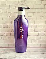 Шампунь для волос от выпадения регенерирующий Daeng Gi Meo Ri Vitalizing Shampoo 300