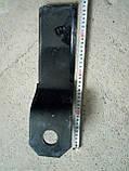 Ніж косарки - подрібнювача (дробарки) MCMS (WARKA) основний (робочий), фото 3