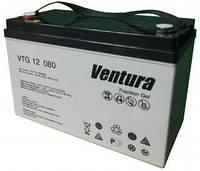 Аккумуляторная батарея Ventura VTG 12-080