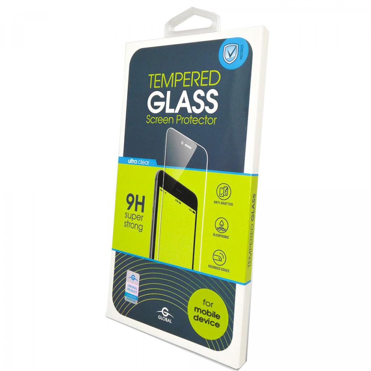 Защитное стекло Global TG Samsung Galaxy A5 2106 Duos SM- A510 (91283126471155)
