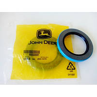 Сальник RE65591 SEAL OIL John Deere
