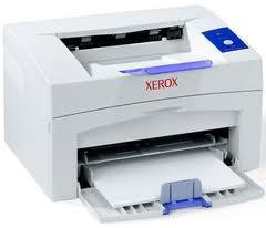 Заправка Xerox Phaser 3122 картридж 106R01159