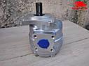 Гидромотор шестеренный МТЗ ГМШ-50-3Л (ANTEY) (производство  Гидросила). ГМШ-50-3Л. Ціна з ПДВ., фото 4