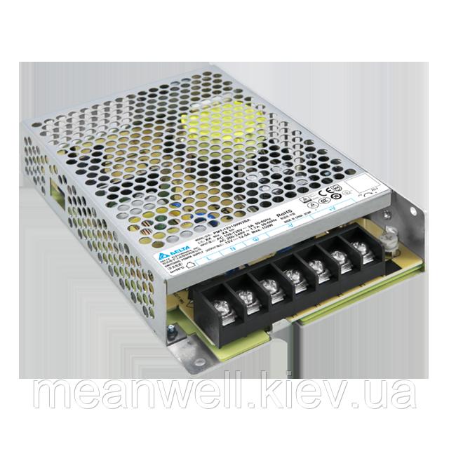 PMT-24V150W2BA Блок питания Delta Electronics 150 Вт, 24В, 6.25А