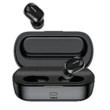 Бездротові навушники Baseus W01 TWS