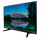 "Телевизор LED TV 24"" SmartTV FullHD Android 4.4 HDMI USB VGA, фото 2"