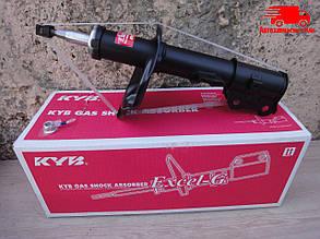 Амортизатор передній лівий KIA CARENS, MAGENTIS (KYB) KYB 3340084