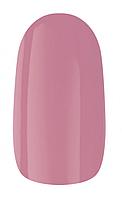 Лак для ногтей «Лучший сценарий» Кокетливый розовый
