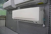 Кондиционер DAIKIN FTXB35C2V1B/RXB35C5V1B9