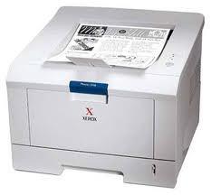 Заправка Xerox Phaser 3150 картридж 109R00747