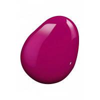Лак для ногтей Faberlic CC 9 в 1 «Умный цвет» Французский поцелуй