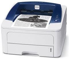 Заправка Xerox Phaser 3250 картридж 106R01374