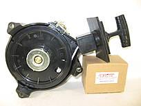 Стартер Parsun HDX T5 T5.8 T4, Jet Force, Jetmar 6 (лодочный мотор Меркурий, T5-05040000, dget force, 1E-59F)