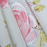 Комплект Декоративных Штор в детскую Хлопок Испания САТСУКО, арт. MG-96814, 170*135 см, фото 2