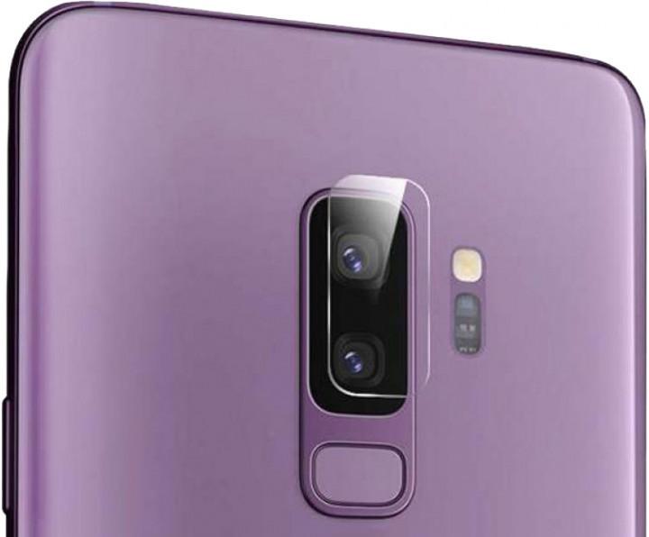 Захисне скло BeCover Samsung Galaxy A9 2018 SM-A920 (703043)