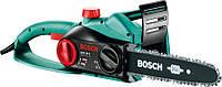 Электропила цепная Bosch AKE 30 S (1.8 кВт, 300 мм) (0600834400), фото 1
