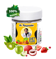 Dr. Nowzaradan средство для похудения, фото 1