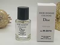 Парфум-тестер Christian Dior Homme Cologne