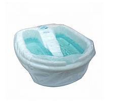Чехлы на ванночку для педикюра 700х500 (резинка отдельно 1 шт.) Profcosmo (100шт./уп.)