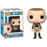 Фигурка Funko Pop Фанко Поп Люди Икс Негасоник Тинейдж X-Men Negasonic Teenage 10 см XM NT 317
