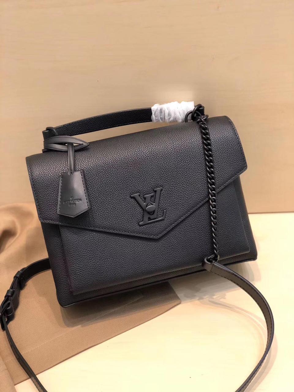 Сумка Mylockme Louis Vuitton