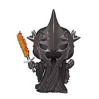 Фигурка Funko Pop The Lord of the Rings Witch King Властелин колец Король-чародей LR WK632