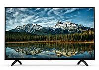 """Телевизор Xiaomi 45"""" Smart-Tv Full HD! (DVB-T2+DVB-С, Android 7.0)"""