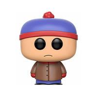 Фигурка Funko Pop South Park Stan Южный Парк Стэн SP S08