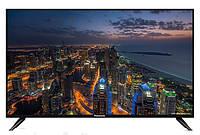 "Телевизор Panasonic 52"" Smart-Tv 2к /DVB-T2/USB ANDROID 7.0"