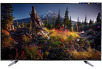 "Телевизор LED-TV 50"" Smart-Tv Android 4.4 FullHD/DVB-T2/USB (1920×1080)"