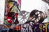 Диски литые Japan Racing JR30  R18 /J8.5-9.5 et15-50  цвет на выбор, фото 8