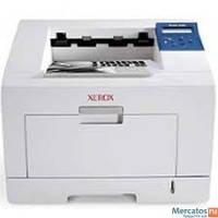 Заправка Xerox Phaser 3428 картридж 106R01246