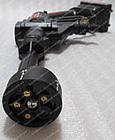 Аккумуляторная мойка Start Pro SCW-21 (21 V), фото 9