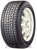 Зимние шины 215/45 R18 XL 93V Bridgestone Blizzak LM-22