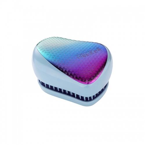 Расческа Tangle Teezer Compact Styler Collectables Sundowner