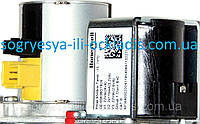 Клапан газов.Honeywell VK8515M СE-0063BQ1829 без рег.(фир.уп, EU) VaillantTEC-PRO, арт.0020019991, к.з.1821