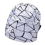 Детская шапка от 1,5 до 6 лет, 20230, Девидстар, фото 2