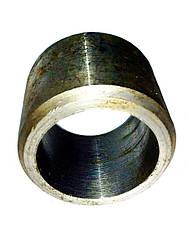 Втулка ПВМ кронштейна выдвижного т40а-2301042-01, фото 2