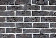 Плитка Loft-Brick Бельгийский кирпич 04