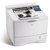 Заправка Xerox Phaser 3450 картридж 106R00688