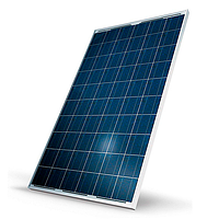 PV модуль ABI-Solar AB340-72PHC, 340 wp, Poly