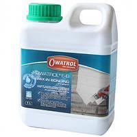 Owatrol EB (France) - 1л., стабилизатор основы и повышение адгезии для краски