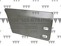 Чистик правый AC805558 Kverneland аналог